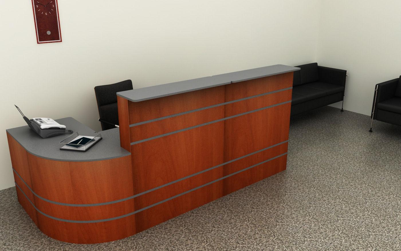 отметили как ресепшен фото мебель эконом класса были отреставрированы