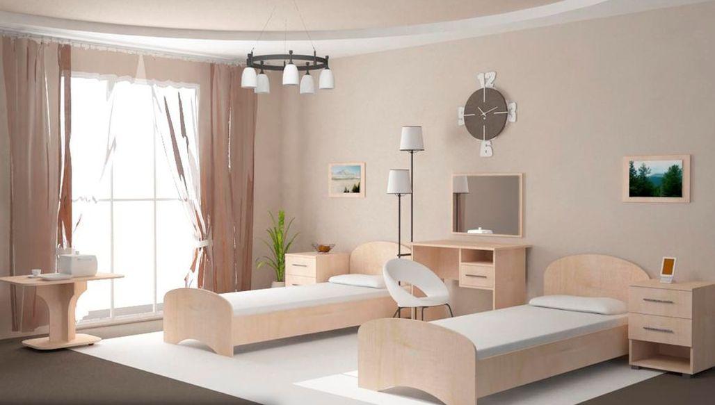 Мебель от производителя Украина
